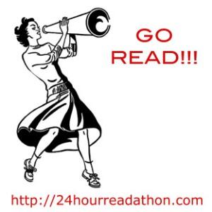 cheer4readers1 GO READ