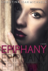 Epiphany Cover
