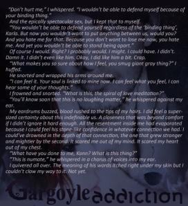 Gargoyle-Addiction-q2