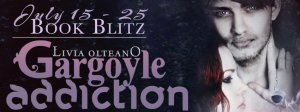 GargoyleAddictionBlitzBanner
