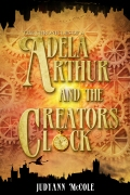 Adela Arthur
