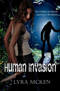 HumanInvasion