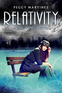 Relativity.v3-NewFont.1