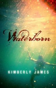 Waterborn