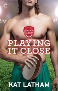 Playing-It-Close-by-Kat-Latham-300-px