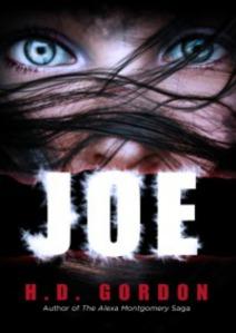 Cover_Joe