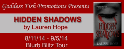 BBT Hidden Shadows Tour Banner copy