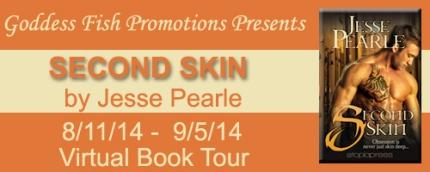 VBT Second Skin Tour Banner copy