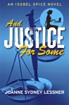 409a7-justice2bfor2bsome2bcover