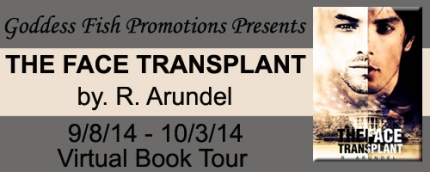 VBT The Face Transplant Tour Banner copy(1)