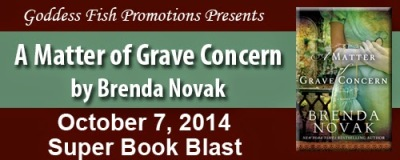 http://goddessfishpromotions.blogspot.com/2014/08/book-blast-matter-of-grave-concern-by.html