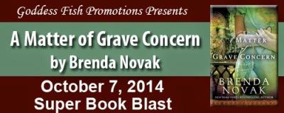 http://goddessfishpromotions.blogspot.com/2014/08/book-blast-matter-of-grave-concern-by.html