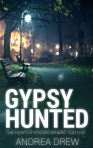 52d9a-cover_gypsy2bhunted