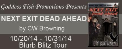 BBT Nex Exit Dead Ahead Tour Banner copy