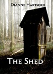 Cover_The Shed