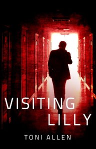 Cover_Visiting Lilly