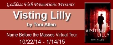 NBtM_VisitingLilly_Banner