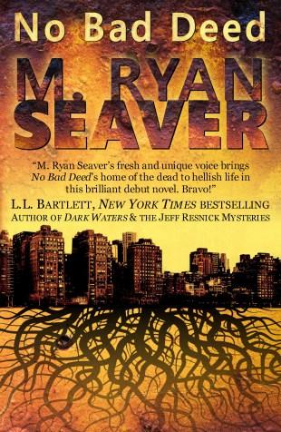 MEDIA KIT Book Cover seaver-no-bad-deed-small (2)