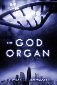 MEDIA KIT God Organ 1  sm (1)