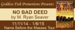 NBTM No Bad Deed Tour Banner copy