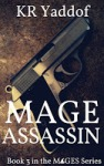 d8b85-mediakit_bookcover_mageassassin